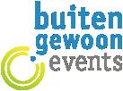 logo buitengewoon events